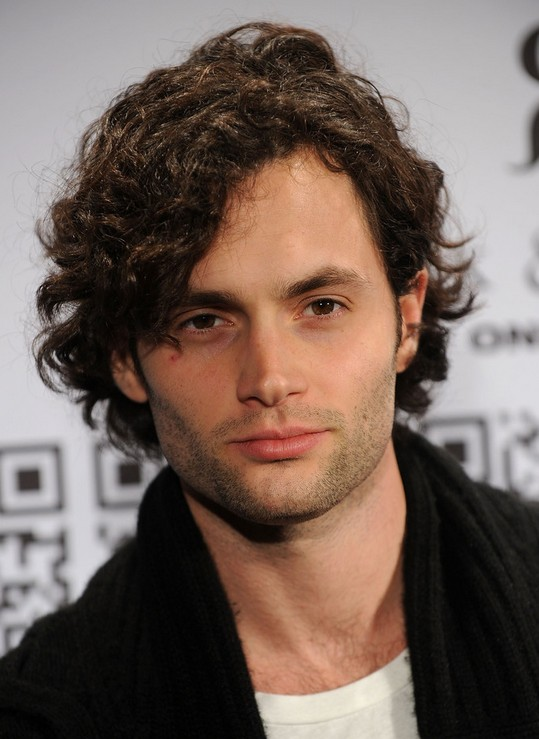 Curly Hairstyles For Men 2016 - Mens Craze