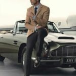 Classy Fashion Trends for Men's 2016
