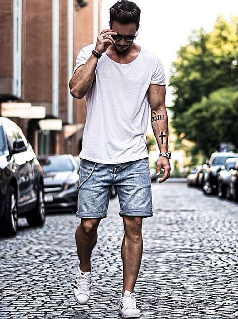 25 Most Swag Outfits Ideas In 2016 - Mens Craze