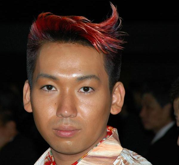 30 Spectacular Men S Hair Color Ideas To Try This Season