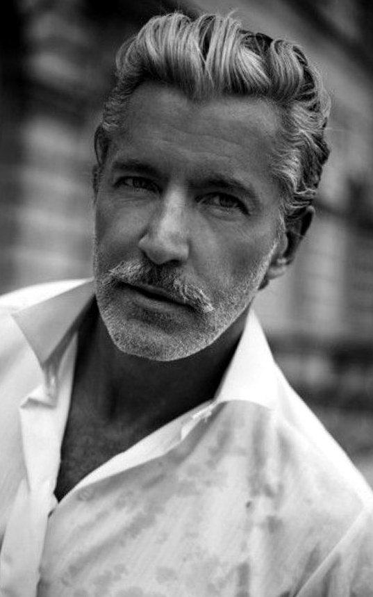 The 30 Best Hispanic Hairstyles For Men – Mens Craze