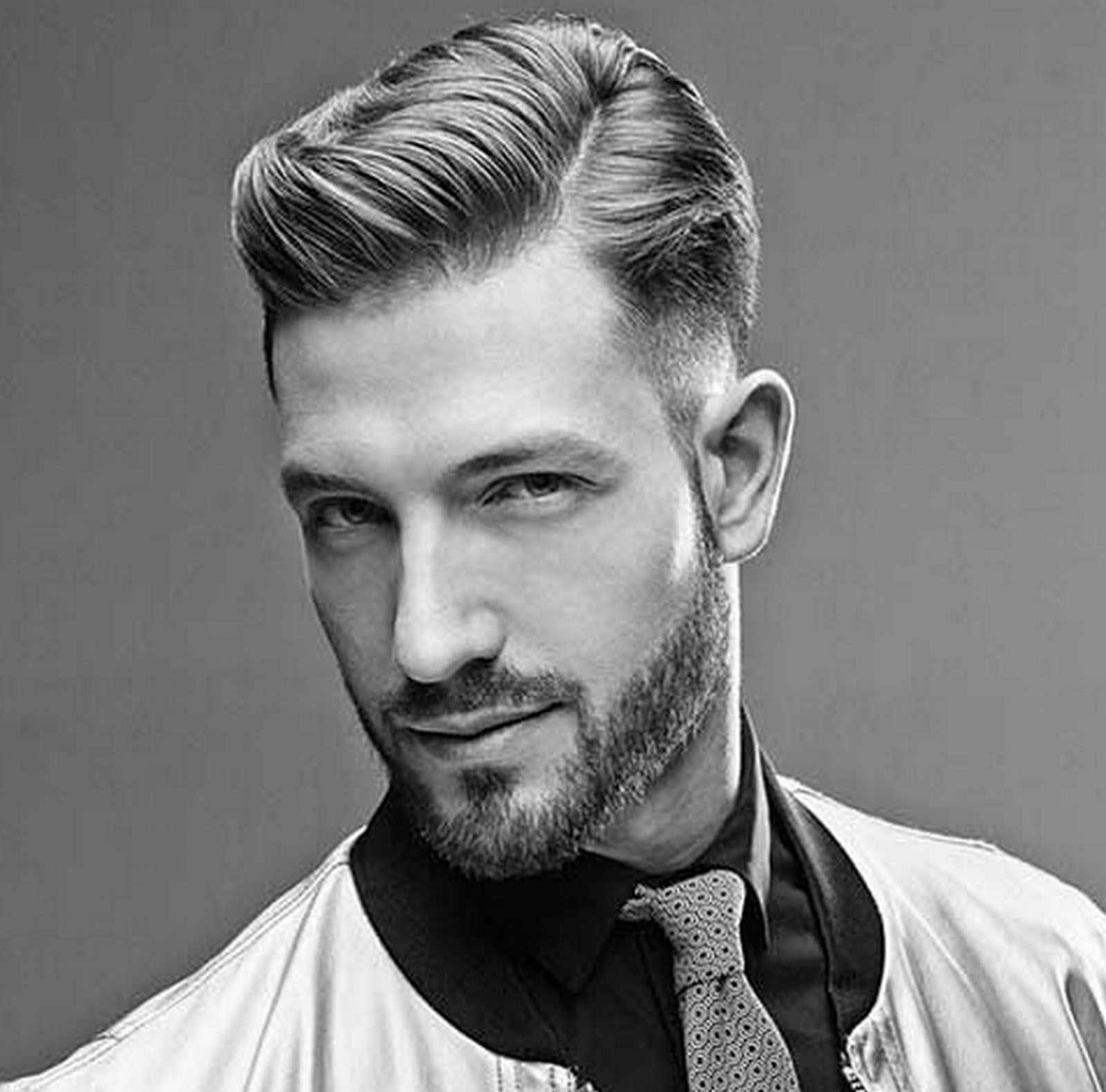 30 Best Hairstyles And Haircuts For Men In 2016 Mens Craze