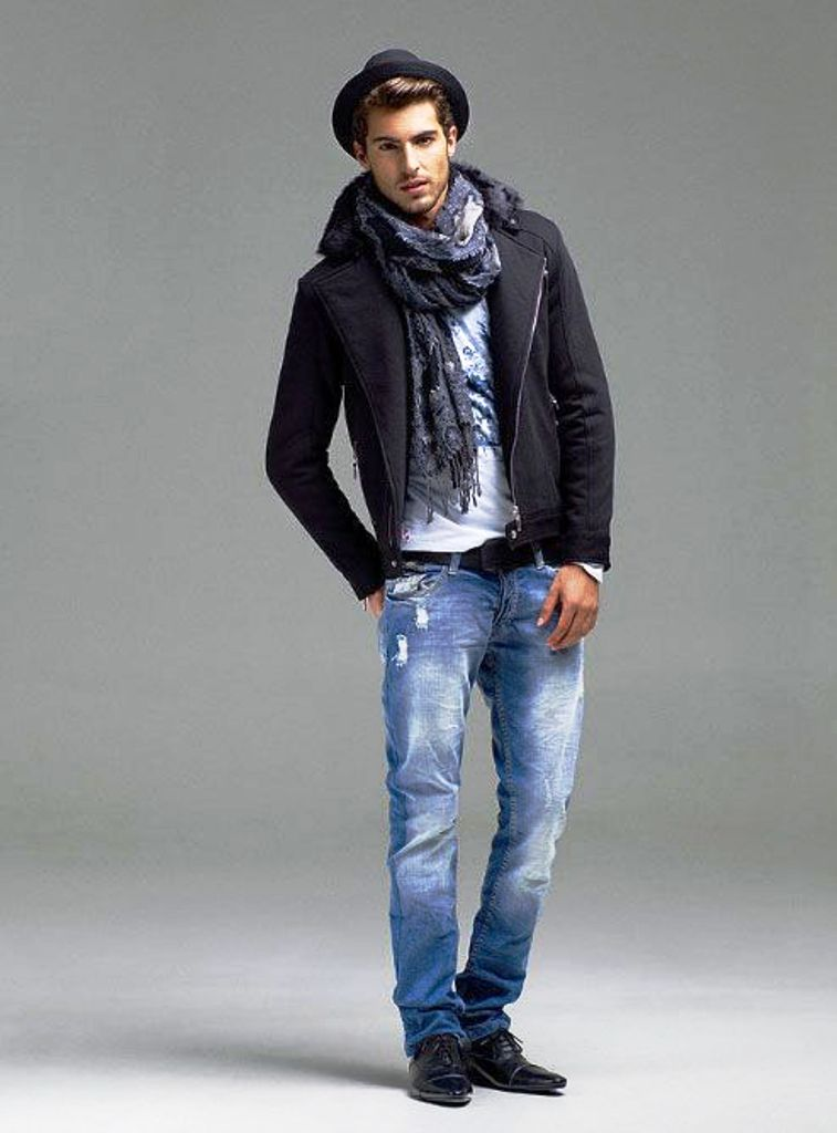 25 Ideas About Young Men 39 S Fashion Styles Mens Craze