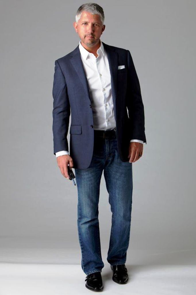 25 Fashion Ideas For Men 39 S Over 40 In 2016 Mens Craze