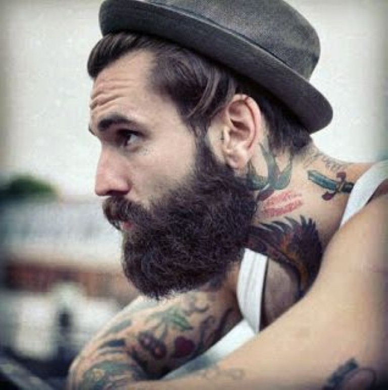 The Mainstream Hipster 30 Best New Hairstyles For Men