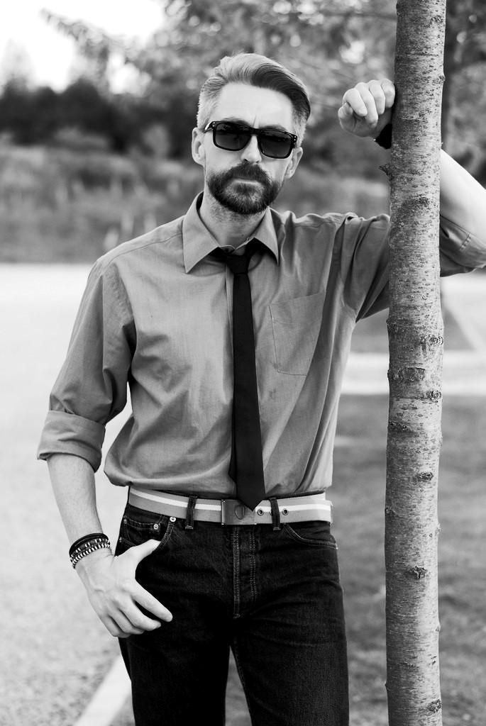 25 Fashion Ideas For Men S Over 40 In 2016 Mens Craze