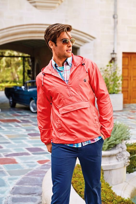 25 Best Preppy Outfits For Guys In 2016 Mens Craze