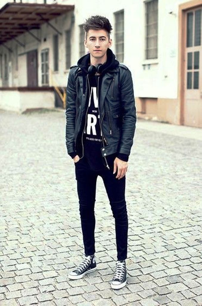 Best 25 Teen boy fashion ideas on Pinterest Teen boy