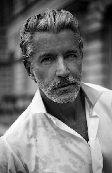 older mens hairstyles aiden shaw