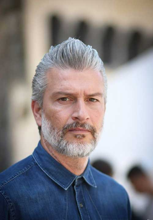 older mens hairstyles haircuts