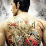 72 Amazing Dragon Tattoos You Should Check Out