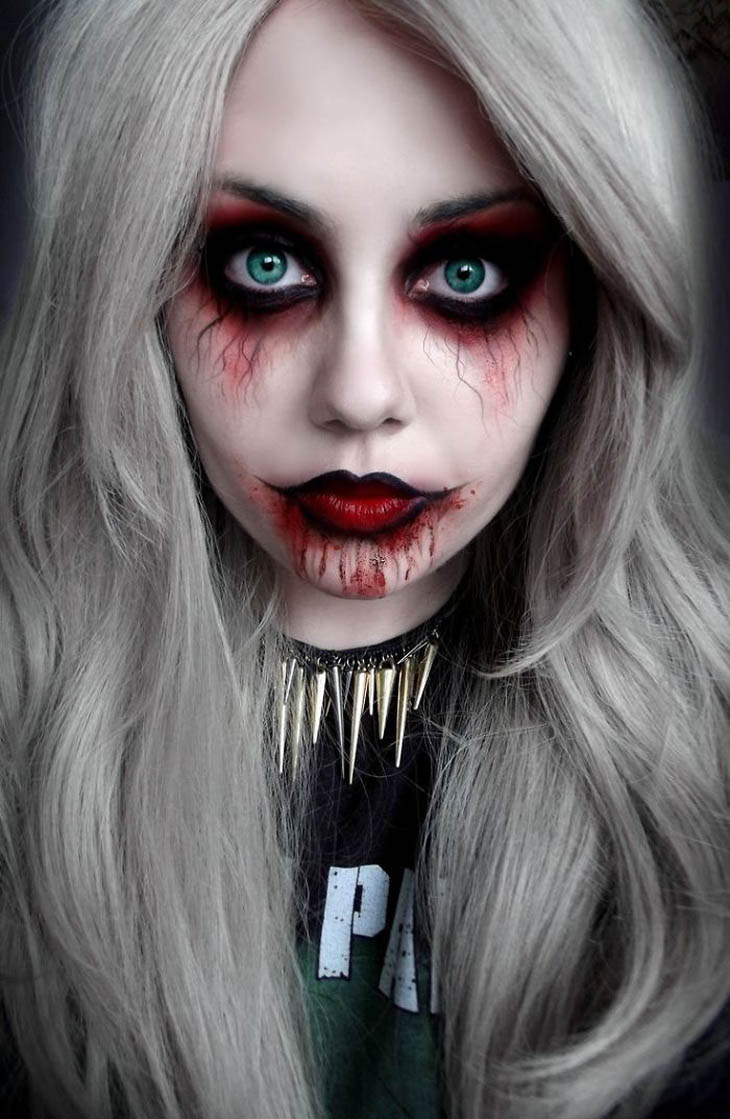 halloween-makeup-scary