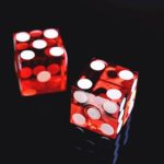 What are Some of the Best Casinos to Play on Holiday?