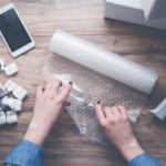 Tips for Packing Fragile Items for a Move